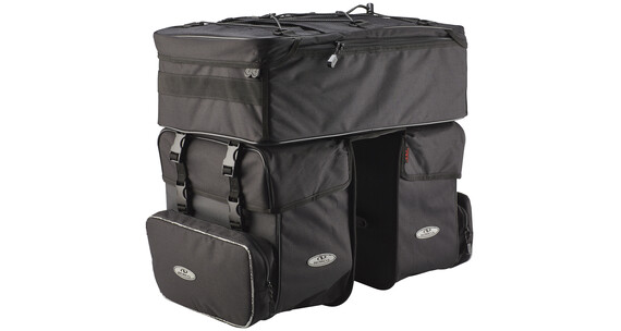 NORCO Orleto Sac 3 fonctions